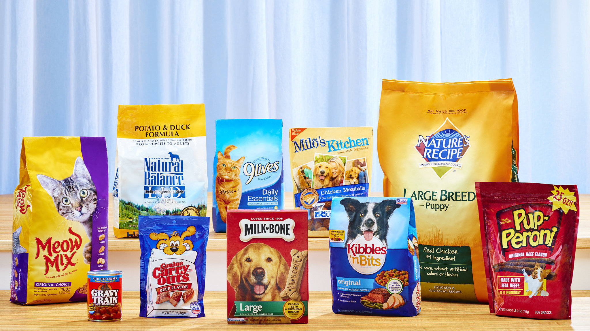 Big heart pet brands pack of pets in addition to its brands big heart pet brand also owns traditionally produced and distributed private labels and utilized 16 co packers and 12 repackers forumfinder Gallery
